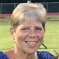 Deborah Lee Sheply