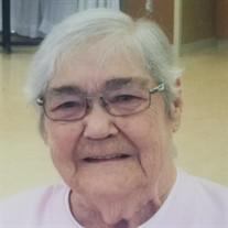 Ellen J. Gilroy