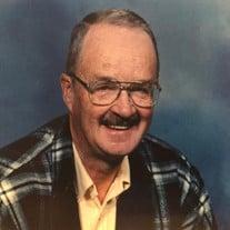 James Sorensen Parkinson