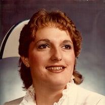 Brenda Kay Goodson