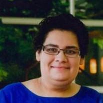 Karla Sandoval
