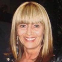 Mrs. Ankica Ristic