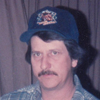 Daniel N. Ellis