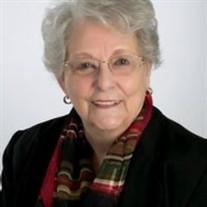 Virginia Abeling
