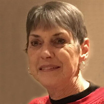 Eileen Marie Samway