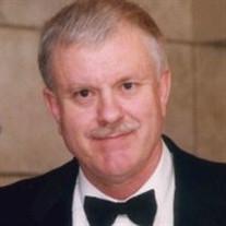 Mark Gilderbloom