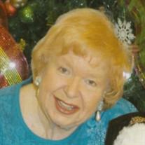 Mrs. Alvis S. Allinder