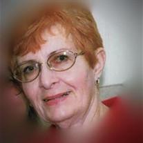 Sandra L.  Grove