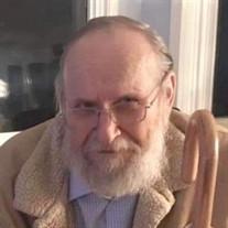 Victor Surovec