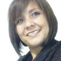 Linda Graciale