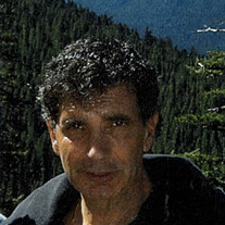 Lawrence Egidio Han