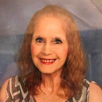 Sandra K. Minert