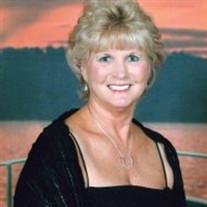 Carolyn Newberry