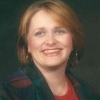 Sherry Huffman