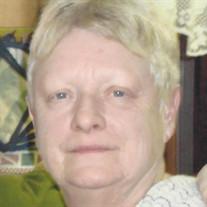 Sandra  L. Eesley