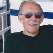 Jerry Glawson