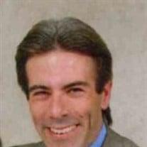 Jeffrey Scarborough