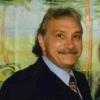 Robert Grasso