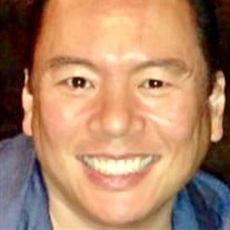 Dr. Derrick Yau Kin Yim DDS