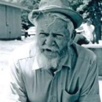 E.C. McConnell
