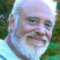 Joseph Cerra