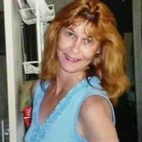 Diane Christopherson