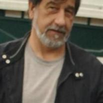John Nesbit