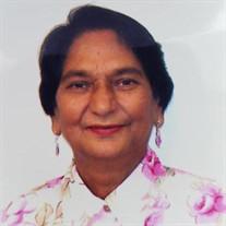 Eva E. Masih