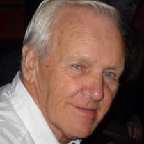 John  J. Erceg