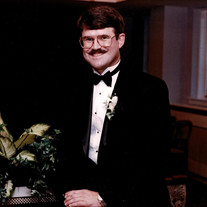 Paul D. Kelley