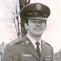 Robert N. Henderson
