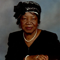 Edna M. Gallmon