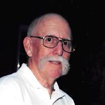 David  Parker  Hughes