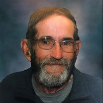 Jim R. Mitchell