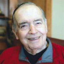 Larry D. Clark