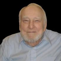 Virgil L. Ewoldt