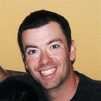 Bryan  Roberts