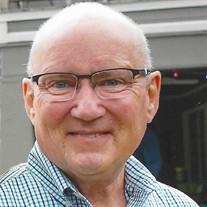 John A. 'Doc' Webb Jr., DO