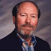 Robert Garten