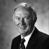 Peter L. Svanda