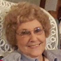 Carolyn  J.  Pittman