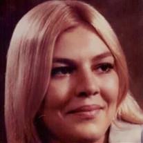 Pamela Ann Greatens