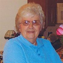 Marilyn J. Kleiman
