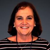 Sue E. Mescher Jelesnianski