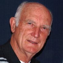 Clark Burkhart