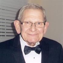 Rudy Sykora