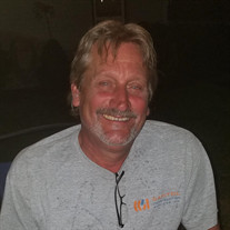 Dennis M. Smolek