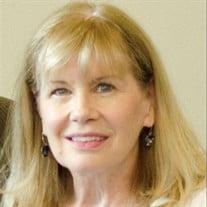 Kristine Solsten Bolton
