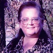 Kerma L. Rutledge