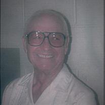 Carlos Frederick Hoffmann